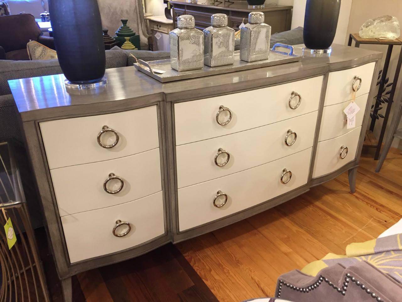 home decor designer. Choose better interior design for Grand Blanc  MI Interior Design Home Decor Custom Window